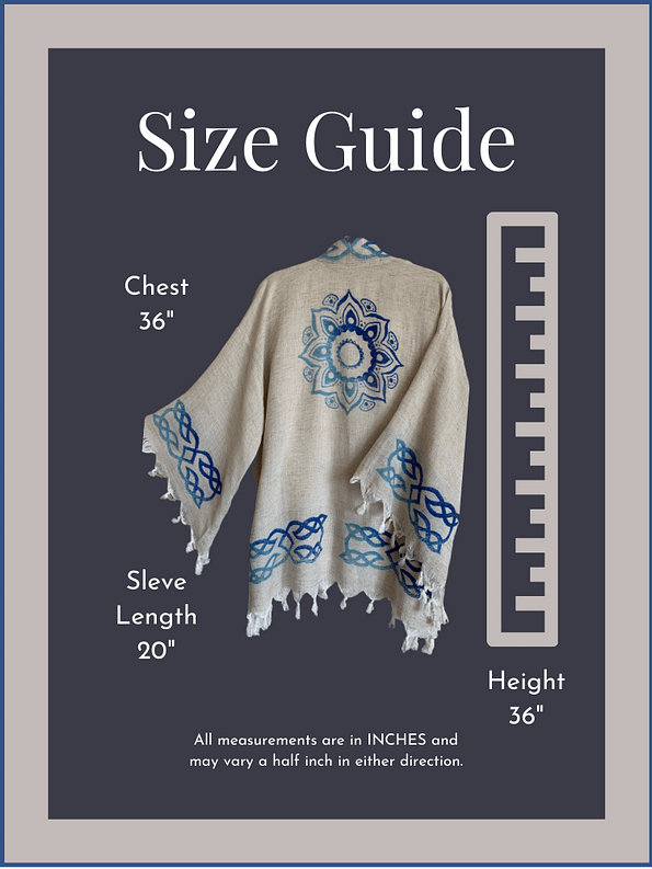 pavotail-great-falls-blue-linen-kimono-robe-07-sizeguide