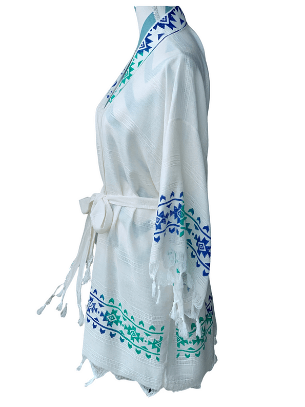 pavotail-alexandria-blue-organic-bamboo-kimono-robe-04-side