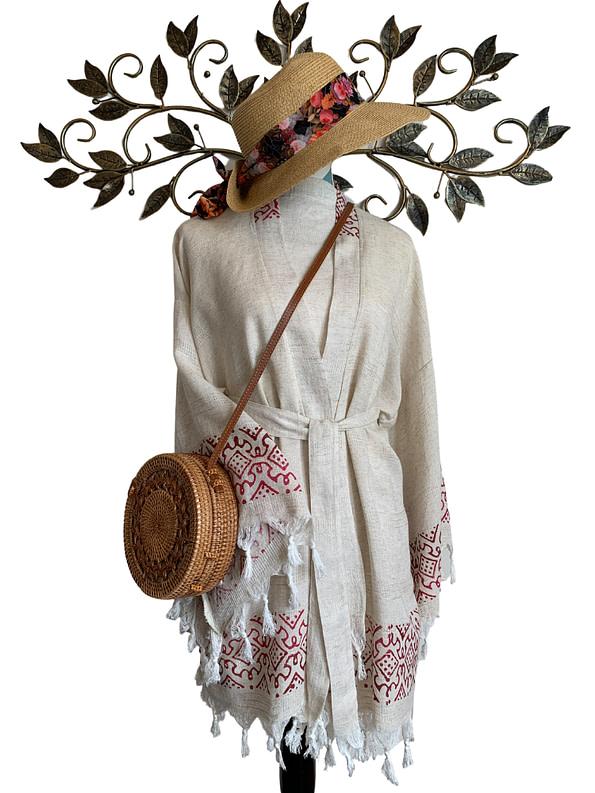 pavotail-wolf-trap-red-linen-kimono-robe-06-concept