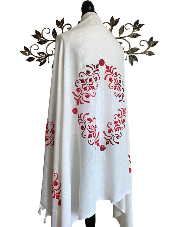 pavotail-caroline-red-organic-bamboo-bath-towel-02-front