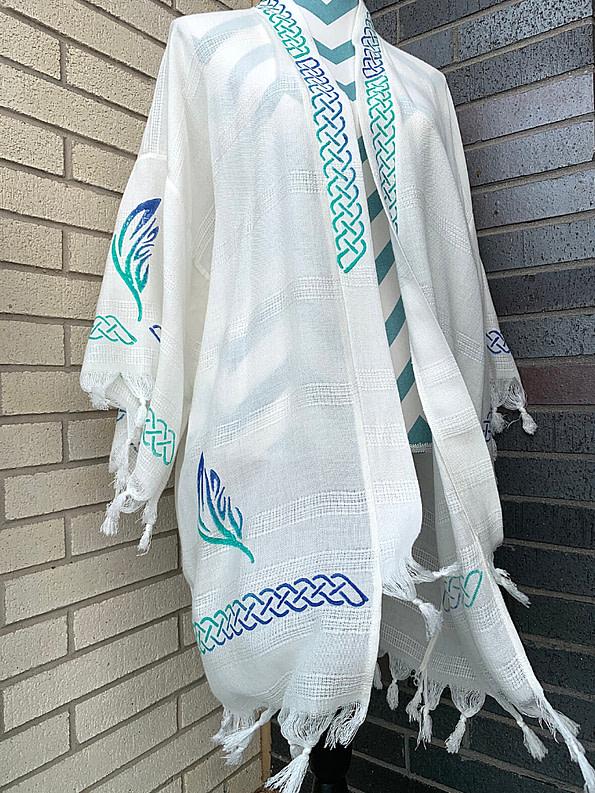 pavotail-potomac-turquiose-organic-bamboo-kimono-robe-11-extra