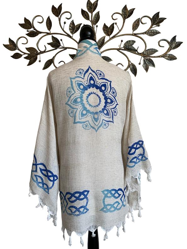 pavotail-great-falls-blue-linen-kimono-robe-03-back
