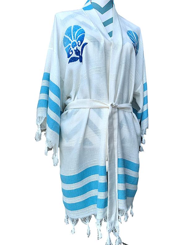 pavotail-maddison-blue-bamboo-kimono-robe-02-front
