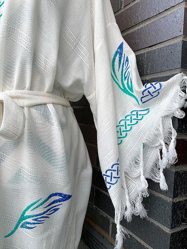 pavotail-potomac-turquiose-organic-bamboo-kimono-robe-05-details
