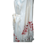 pavotail-caroline-red-organic-bamboo-kimono-robe-01-main