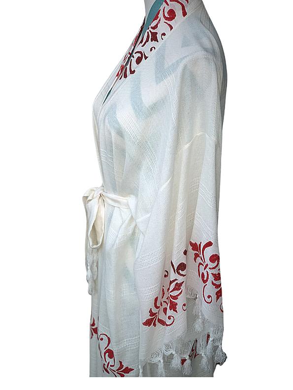 pavotail-caroline-red-organic-bamboo-kimono-robe-04-side