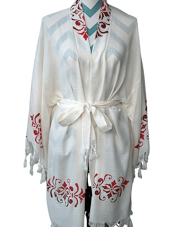pavotail-caroline-red-organic-bamboo-kimono-robe-02-front