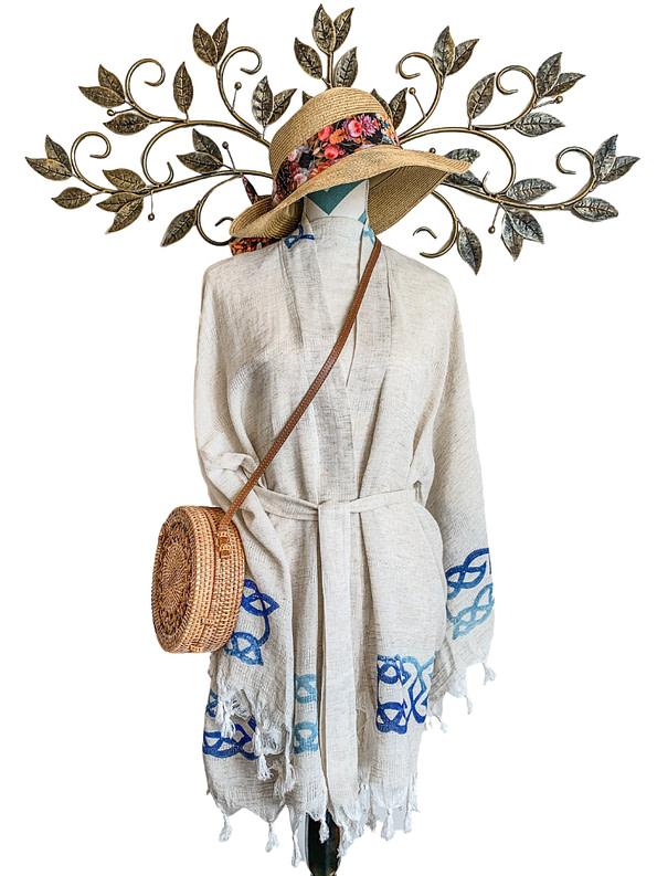 pavotail-great-falls-blue-linen-kimono-robe-06-concept
