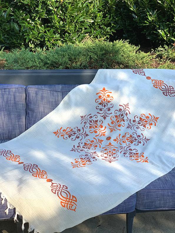 pavotail-chesapeake-orange-linen-bath-towel-04