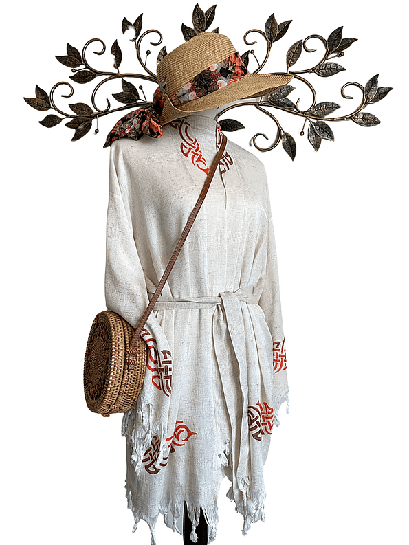 pavotail-chesapeake-orange-linen-kimono-robe-06-concept