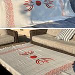 pavotail-wolf-trap-red-linen-bath-towel-04