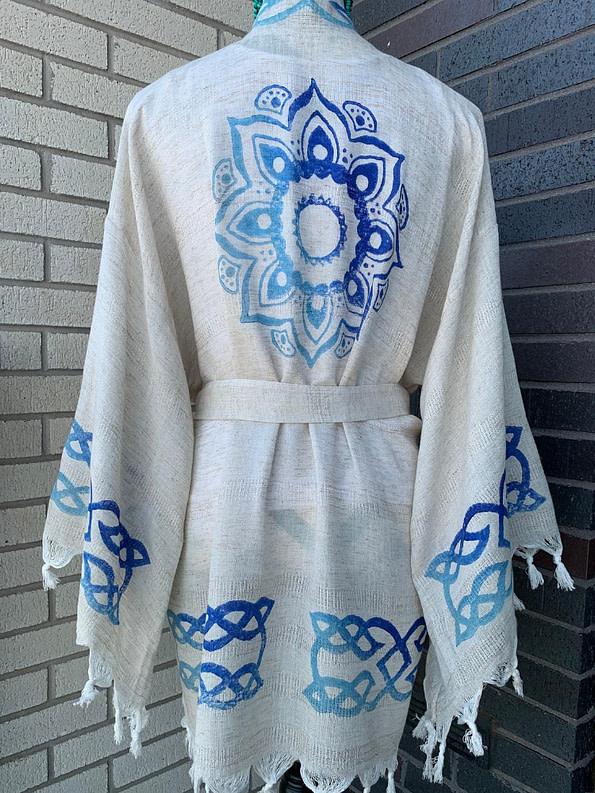 pavotail-great-falls-blue-linen-kimono-robe-10-extra