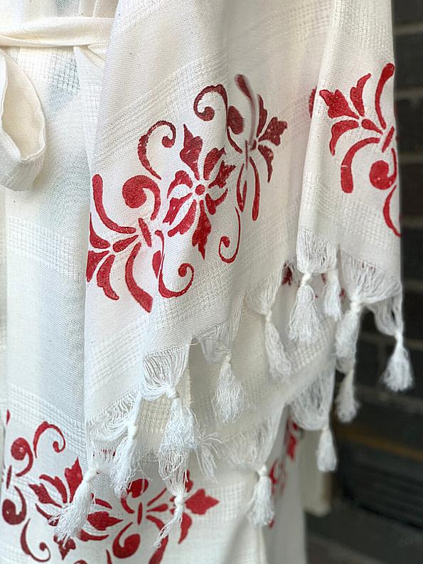 pavotail-caroline-red-organic-bamboo-kimono-robe-05-details