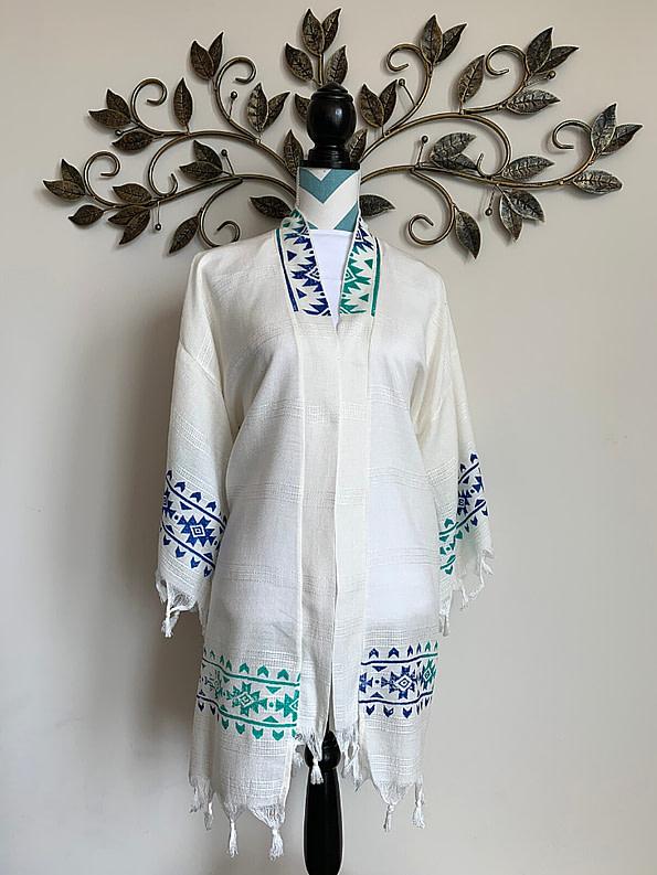 pavotail-alexandria-blue-organic-bamboo-kimono-robe-10-extra