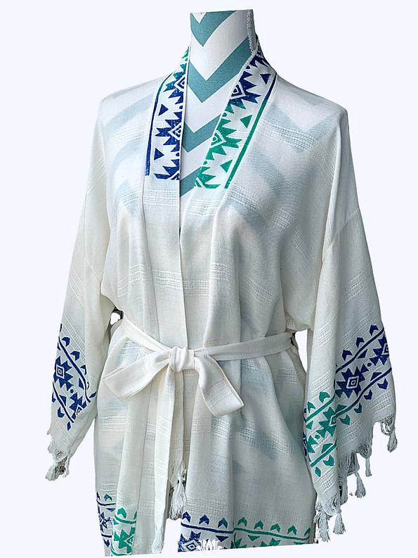 pavotail-alexandria-blue-organic-bamboo-kimono-robe-01-main