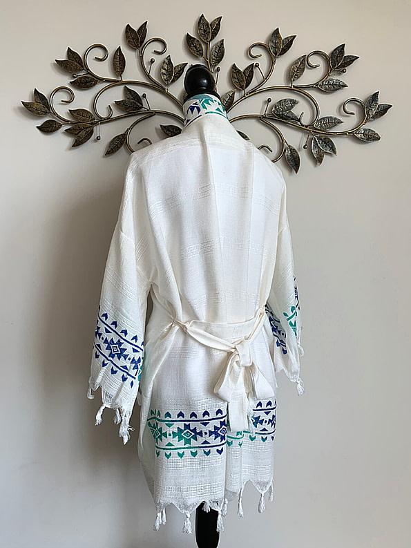 pavotail-alexandria-blue-organic-bamboo-kimono-robe-11-extra