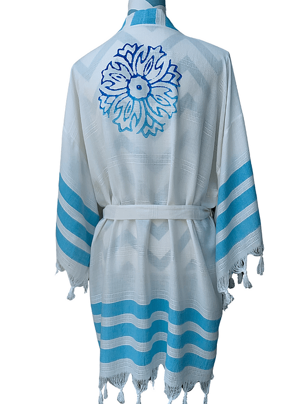 pavotail-maddison-blue-bamboo-kimono-robe-03-back