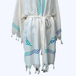 pavotail-potomac-turquiose-organic-bamboo-kimono-robe-01-main