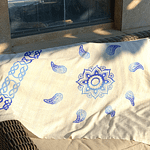 pavotail-great-falls-blue-linen-bath-towel-06