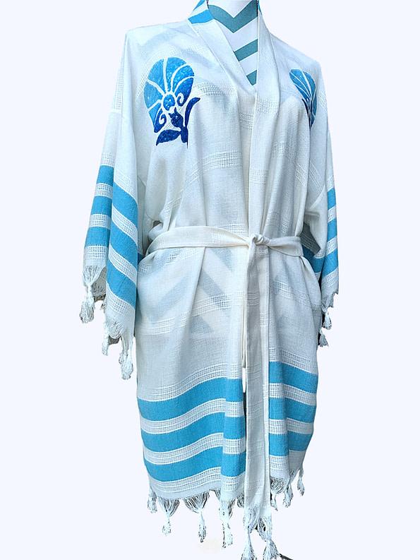 pavotail-maddison-blue-bamboo-kimono-robe-01-main
