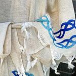 pavotail-great-falls-blue-linen-kimono-robe-01-main