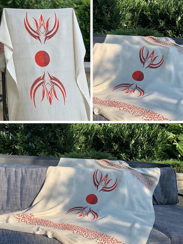 pavotail-wolf-trap-red-linen-bath-towel-02