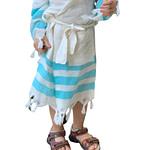 pavotail-chester-blue-hooded-kids-bathrobe-01-main