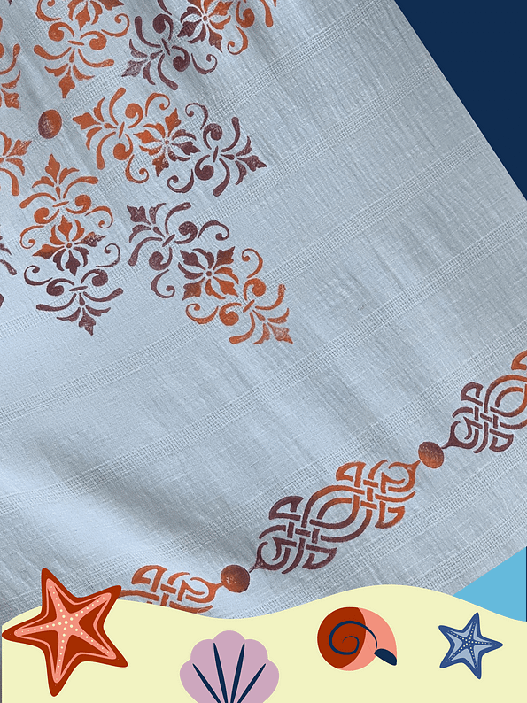 pavotail-chesapeake-orange-linen-bath-towel-05