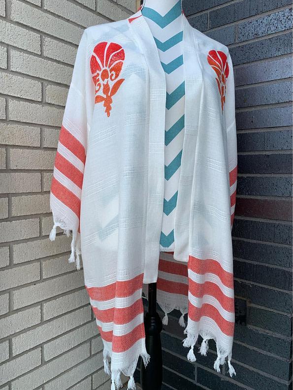pavotail-maddison-red-salmon-bamboo-kimono-robe-10-extra