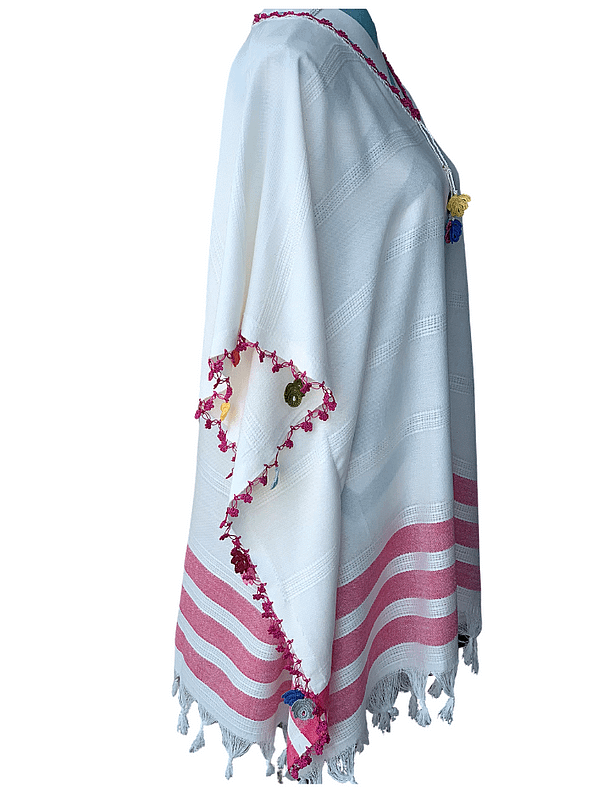 pavotail-louisa-pink-embroidered-swimsuit-cover-up-04-side