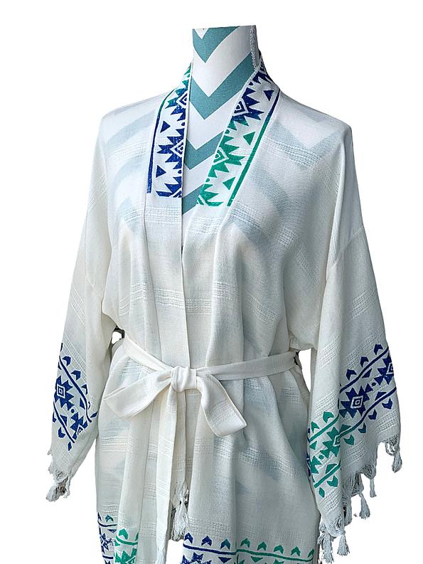pavotail-alexandria-blue-organic-bamboo-kimono-robe-02-front