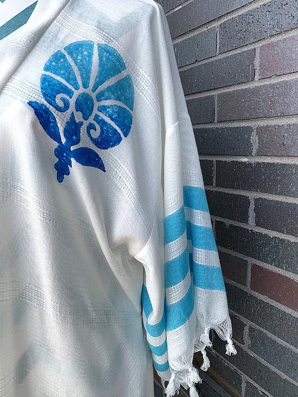 pavotail-maddison-blue-bamboo-kimono-robe-04-side