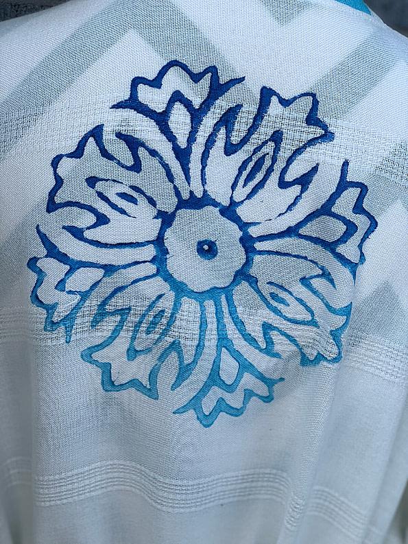 pavotail-maddison-blue-bamboo-kimono-robe-05-details
