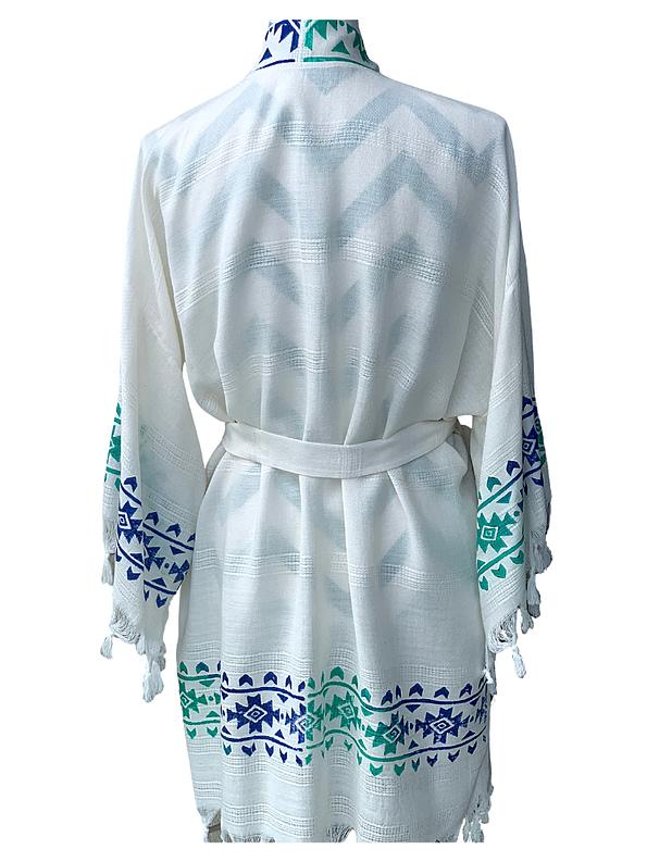 pavotail-alexandria-blue-organic-bamboo-kimono-robe-03-back
