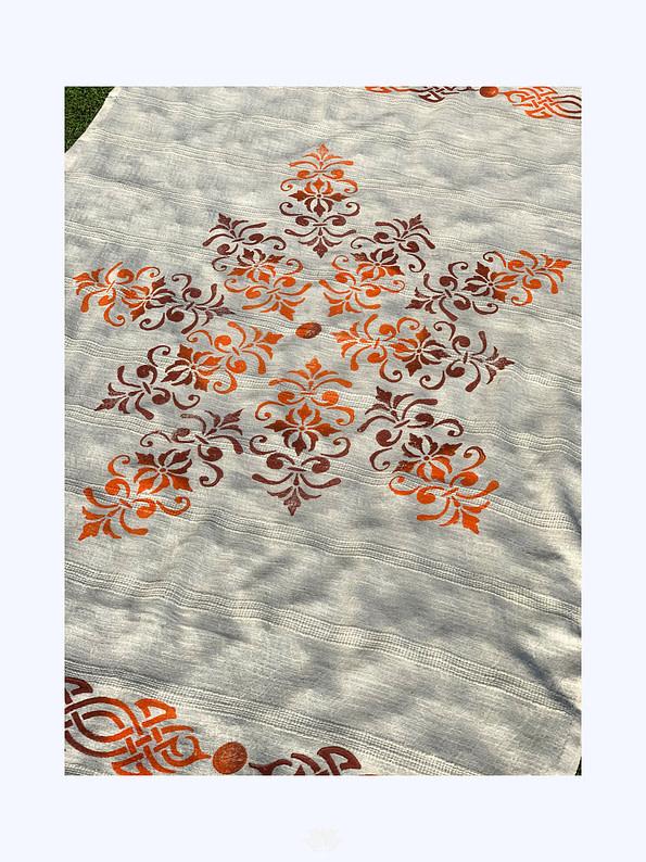 pavotail-chesapeake-orange-linen-bath-towel-01