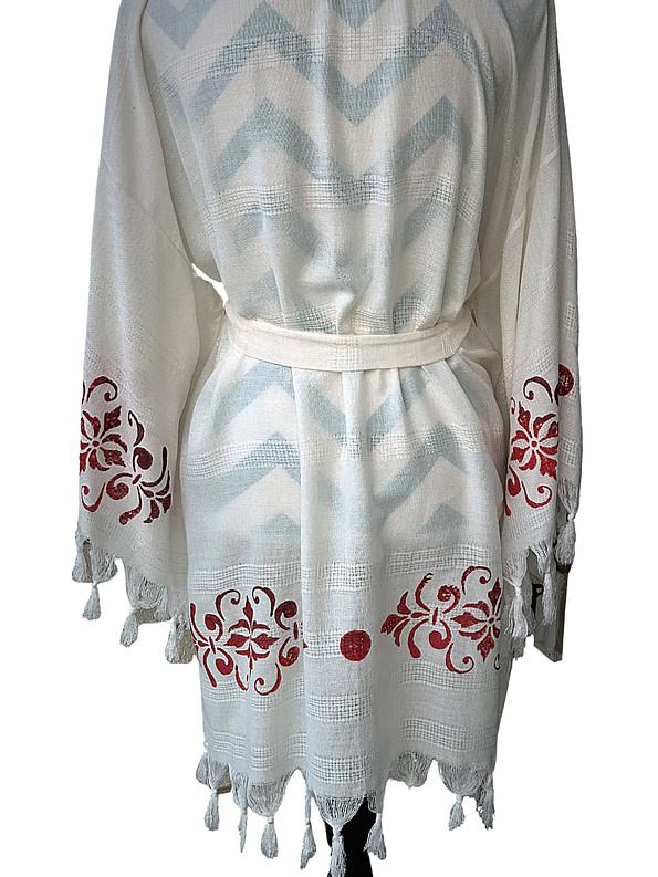 pavotail-caroline-red-organic-bamboo-kimono-robe-03-back