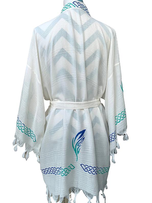 pavotail-potomac-turquiose-organic-bamboo-kimono-robe-03-back