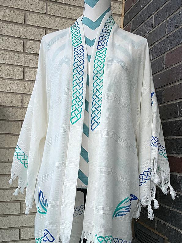 pavotail-potomac-turquiose-organic-bamboo-kimono-robe-10-extra